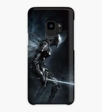 Outrider knight Case/Skin for Samsung Galaxy