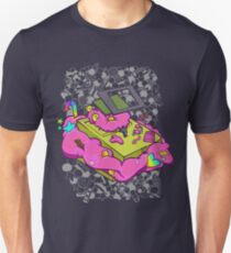 Game boy candy overload T-Shirt