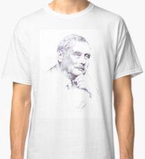 H G Wells Classic T-Shirt