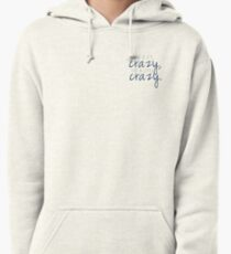 The Greatest Showman  Pullover Hoodie