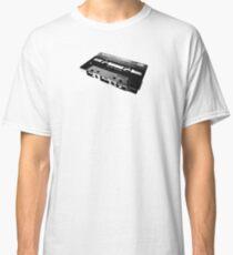 TDK Cassette Classic T-Shirt
