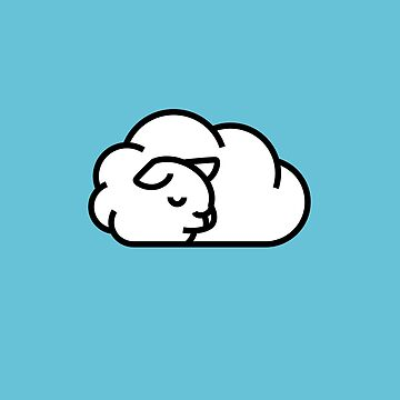 Lamb by betuldonmez