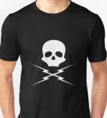 Never Ending Unisex T-Shirt
