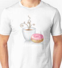 My Favs Unisex T-Shirt