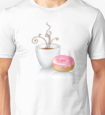 My Favs T-Shirt