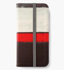 HADES #1 iPhone Wallet/Case/Skin
