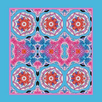 Colourful Design by colourfulmagic
