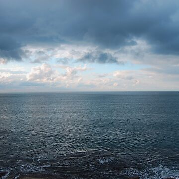 Lion Island Storm (Part 2) by talej