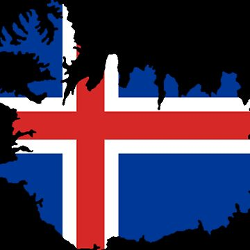 Iceland by raybound420