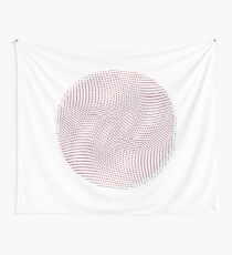 Engrossing  Wall Tapestry