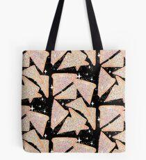 Cosmic Fairy Bread - Original Tote Bag