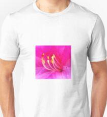 Floral Refresh Unisex T-Shirt