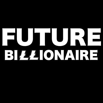 Litecoin Fortune by WHYSUCHASCENE