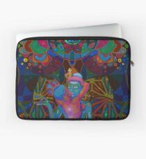 tantra lovers digital - 2013 Laptop Sleeve