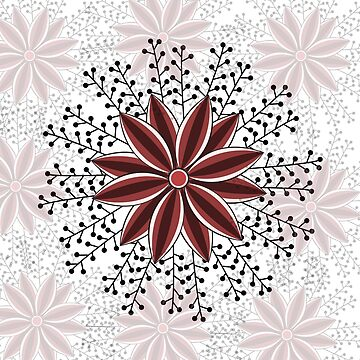 pattern 128 by tas111