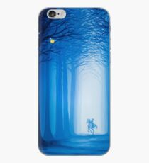 Horrible Fate iPhone Case