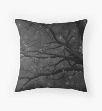 VR_20160317190348_4 Floor Pillow