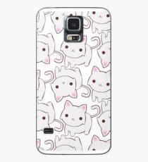 Bai Bai Kitty Case/Skin for Samsung Galaxy