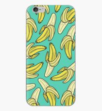 BANANA - JADE iPhone Case