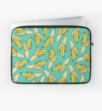Banane - Jade Laptoptasche