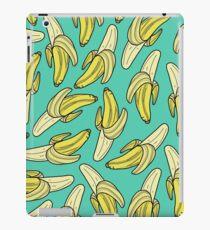 Banane - Jade iPad-Hülle & Klebefolie