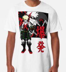 70a117d7d Super Saiyan Trunks T-Shirts   Redbubble