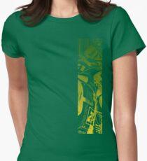 Troy Green 'n Gold T-Shirt