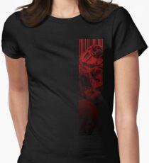 Stoner Red 'n Black T-Shirt