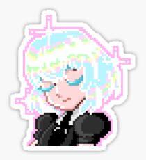 Houseki no Kuni - Diamond Sticker