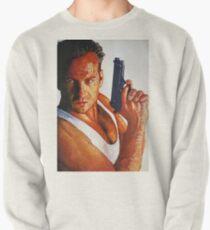 Die Hard Pullover