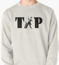 Fred Astaire Tap Dance T-shirt Pullover