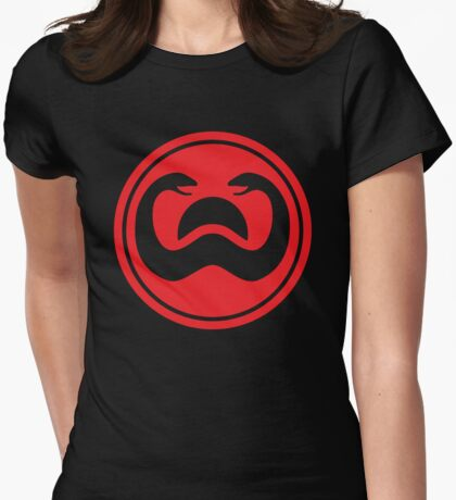 Snakes of Doom T-Shirt