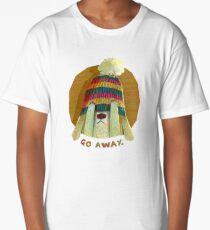 Cold Doggo Long T-Shirt