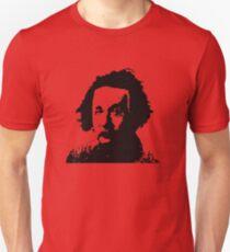 Einstein is not Che T-Shirt