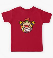 Junior Kinder T-Shirt