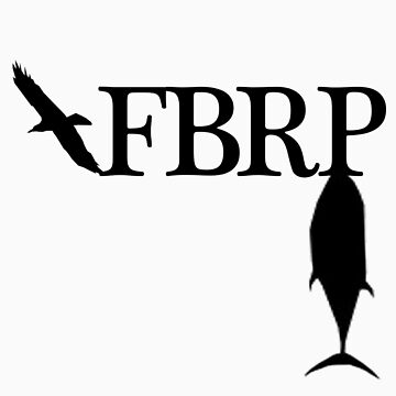 FBRP - Bird Fish by FBRP