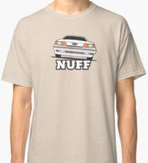 FORD TAURUS SHO 'SHO NUFF' Classic T-Shirt