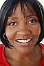 Barbara Stewart - Actor by Will Edwards