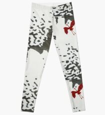 Liberated Soul Leggings