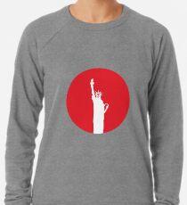 Freedom! Lightweight Sweatshirt