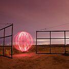 fireball by Freddy Murphy