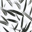 Ink by J5N5