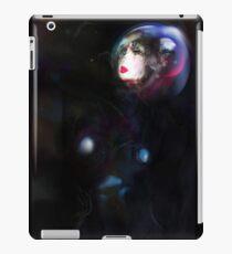 Art Work iPad Case/Skin