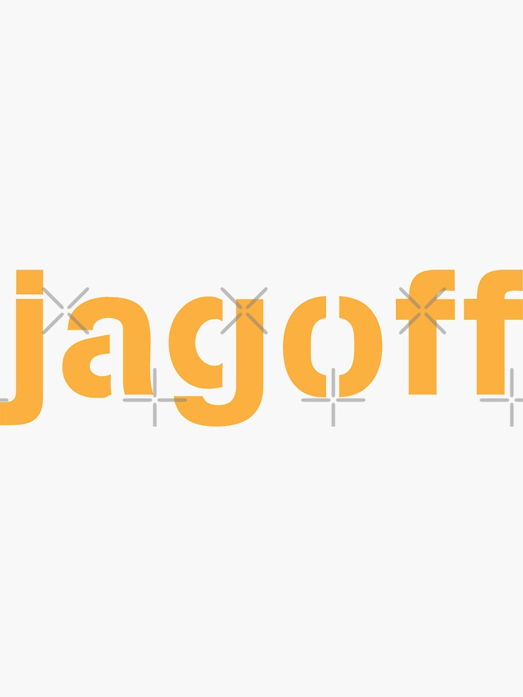 Jagoff von DJBALOGH