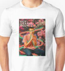 Camiseta ajustada CHICO TRISTE