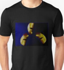it must be true THE TEEEE Unisex T-Shirt
