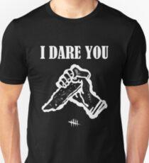 Dead by daylight Decisive strike Unisex T-Shirt