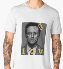 Jim Moriarty Men's Premium T-Shirt