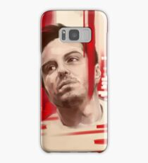 Jim  Samsung Galaxy Case/Skin