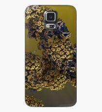 Alien pollen Case/Skin for Samsung Galaxy